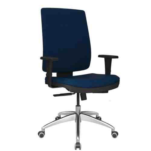 cadeira Bahamas Soft