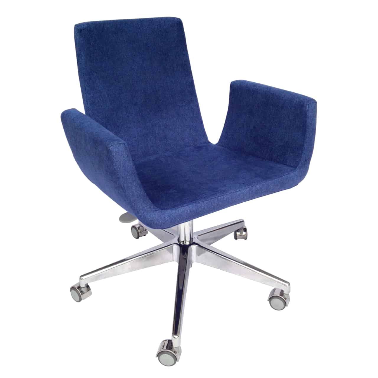 cadeira Graffa Office