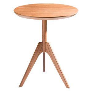 mesa lateral Aral