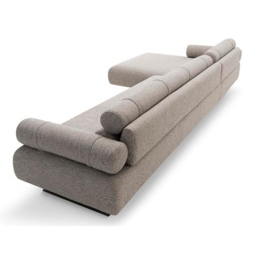 sofá Reel