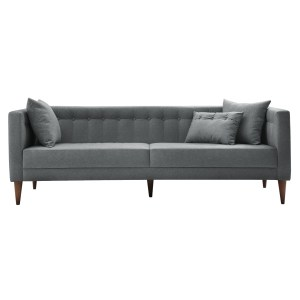 sofá Neon