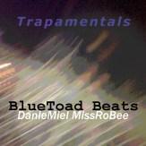 bluetoad-beats-trapimental1a