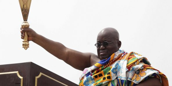 Dads Math Worksheets Excel Ghana  Le Gouvernement Du Prsident Akufoaddo Compte  Membres  The Theory Of Plate Tectonics Worksheet with Structure Of The Brain Worksheet La  Factorising Worksheets