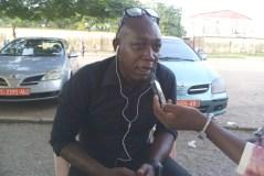 Mohamed Lamine Sylla ''Leandro'' : « Je suis dans l'attente des propositions »