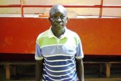 Sékou Somparé, coach de Lélou FC : « Permettre au club d'accéder en Ligue 1 »