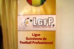 Ligue 1 Pro : Le Fello Star se réveille, Wakriya AC tenu en échec par le Satellite FC
