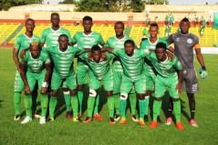 Ligue 1 : Après une période de doute, le Hafia FC domine largement l'AS Kaloum