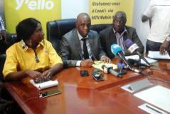 Sport à la base : La préfecture de Labé abritera le tournoi scolaire au mois d'avril
