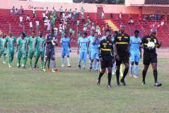 Football guinéen : La Ligue Pro publie les statistiques de la saison 2017-2018