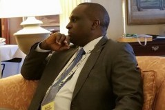 Coupe du monde 2026 : La Guinée d'Antonio Souaré refuse de voter pour le Maroc