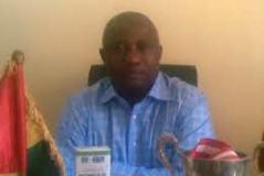 Football guinéen : Aboubacar Bruno Bangoura a tiré sa révérence