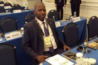 Basket-ball guinéen : Le congrès extraordinaire de la Fédération pointe à l'horizon !