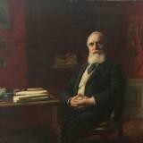 VIII. Edmond Rodier par A.O. Bernast, 1897