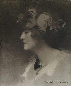 Marie-Thérèse Piérat