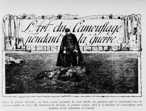 guirand de scevola almanach illustree du petit parisien