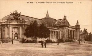 guirand de scevola grand palais