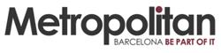 Metropolitan Logo.250
