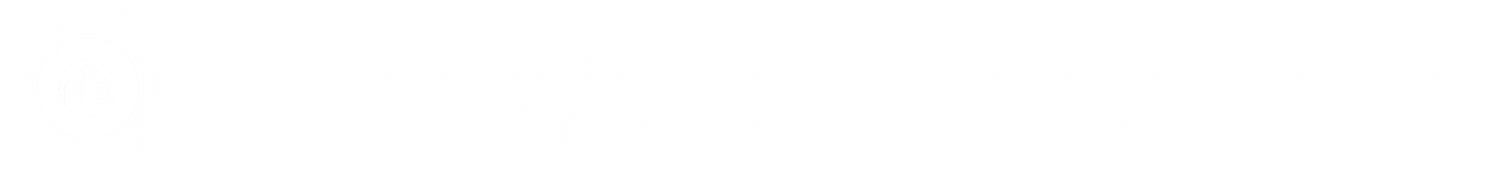 Guisborough & District Motorcycle Club Ltd