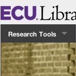 ECU Libraries
