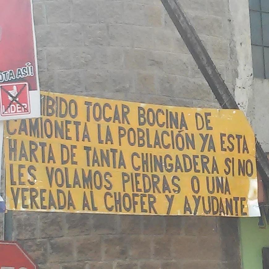 San Juan Sacatepequez…