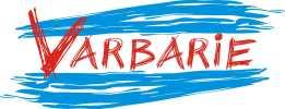 varbarie1