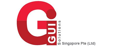 GUI SRI LANKA PARTNERSHIP WITH GUI SOLUTIONS SINGAPORE