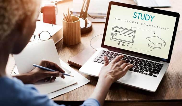 curso online na quarentena