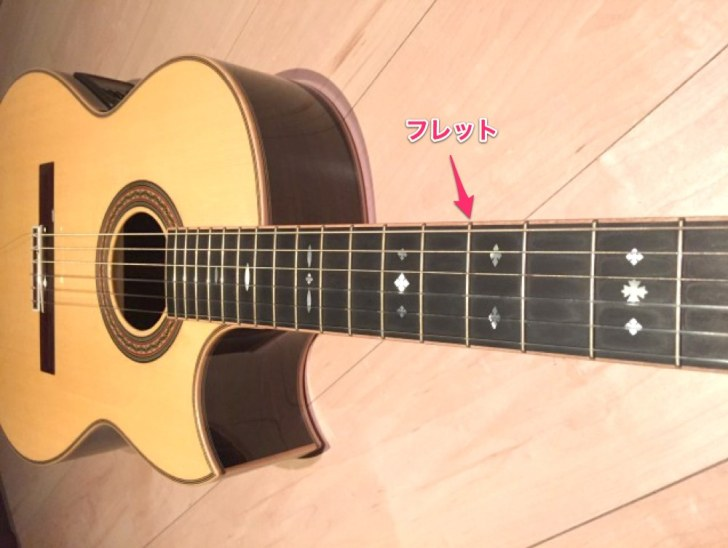 guitar-001-1