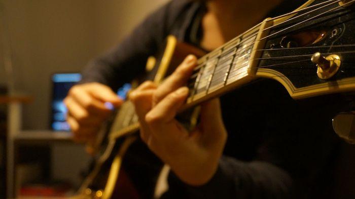 guitar-cafe-top1