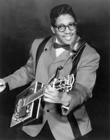 Bo Diddley2