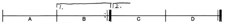 反復記号の演習問題:Q2