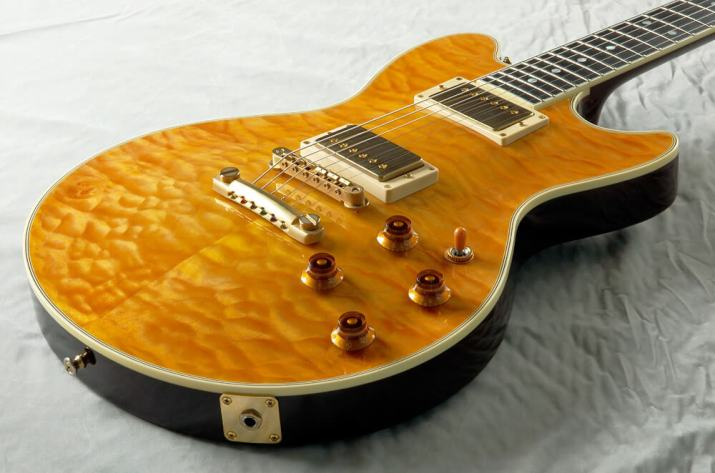 sugi-guitars-sh605