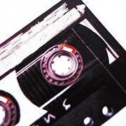 デモテープ