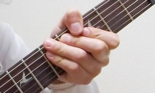 エレキギター初心者の方におすすめの練習 ...