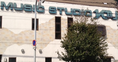 STUDIO YOU-1