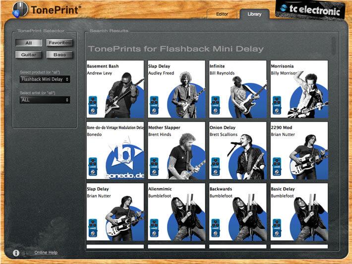 toneprint-3