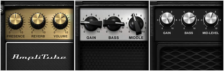 amplitube-amp