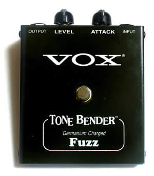 vox-toneblender-fuzz