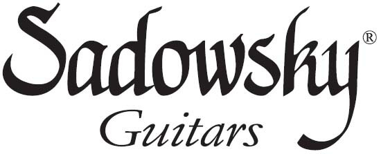 sadowsky_logo