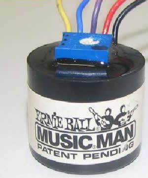 silent-circuit