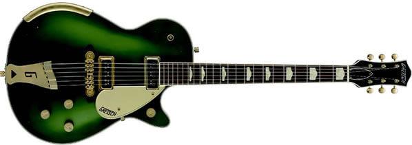 g6128cs-1957