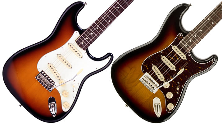 japan-ex_vs_squier-strat