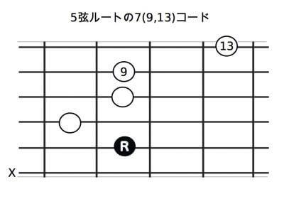 5_7(9,13)