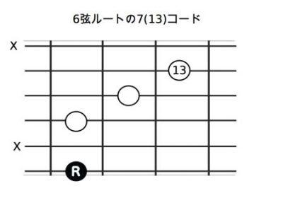 6_7(13)