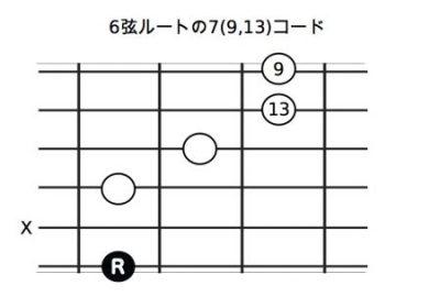6_7(9,13)