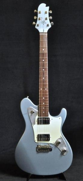 sugi-guitars-ds499