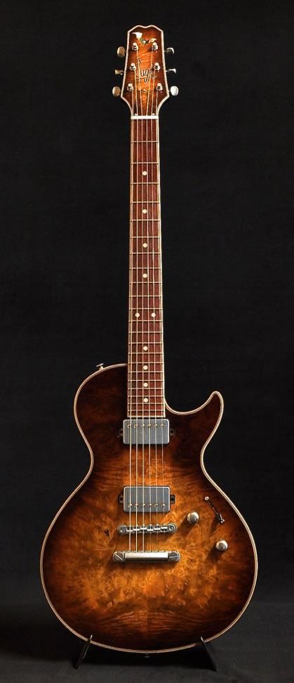 sugi-guitars-sh485