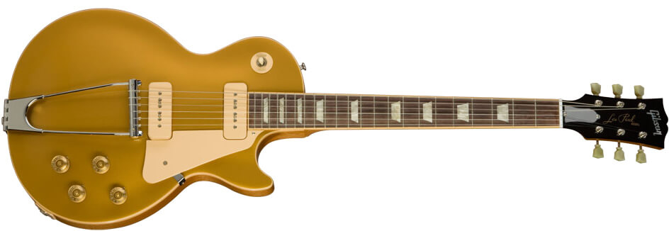 Les Paul Tribute 1952