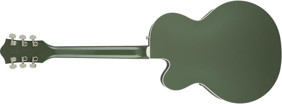 G6118T-SGR:ボディバック