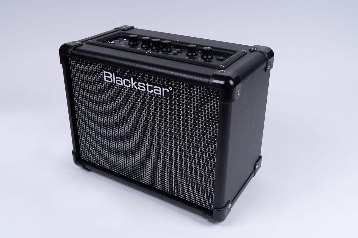 Blackstar ID:CORE STEREO V3